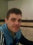 Edu, 45  , Sestao