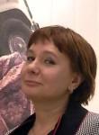 Irina, 54, Vologda
