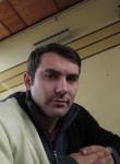 Aleksandr, 35  , Udachny