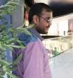 Prabash
