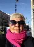 Marina, 56  , Orenburg