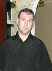 Oleg Dnepr, 44, Україна, Дніпропетровськ