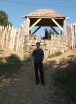ALEKSEY, 35  , Karachayevsk
