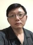 等一個人, 38, Taipei