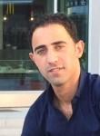Mohamed Ali, 28  , Kifri