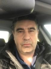 SAMM, 44, République Française, Paris