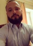 Artem, 32  , Vyshneve