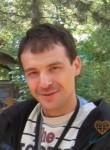 Vyacheslav, 42, Zaporizhzhya
