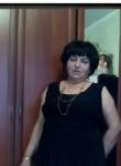 Mariya, 66  , Nakhabino