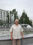 Valeriy, 67  , Krasnoyarsk