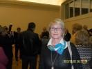 софи, 61 - Just Me Российская академия художеств на Пречистинке
