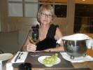 софи, 61 - Just Me Photography 14