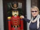 софи, 61 - Just Me Привет из Лондона