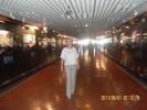 "софи, 61 - Just Me Монако.Фотовыставка ""Baikal un tresor mondil"""