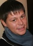 Denis, 29  , Penza