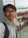 Eugene, 43  , Singapore