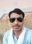 Raj, 23  , Nagpur