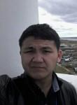 Maks, 20  , Krasnoyarsk