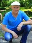Vitaliy, 43  , Illintsi