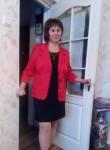 Tatyana, 62  , Alushta