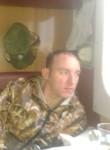ivan, 34  , Lucaya