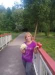 Irina , 46, Gomel