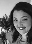 laura, 34  , Bourg-la-Reine