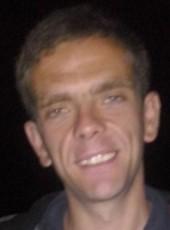 Serzh, 34, Ukraine, Korostyshiv