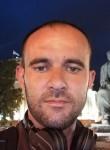 Andrey, 35  , Brest