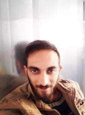 Esat, 29, Saudi Arabia, Jeddah