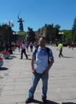 Mikhail, 43  , Vologda