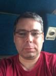 Igor, 45  , Nyagan