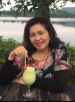 julia amed, 54  , Ceyranbatan