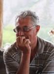 malxaz, 61  , Gori