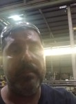 Michael, 45  , Columbus (State of Georgia)
