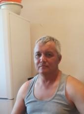 Vadim, 44, Russia, Nizhniy Novgorod