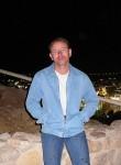 Ramil, 46  , Ufa