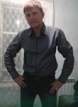 Wolkar, 28  , Abakan