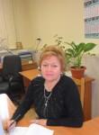 alya, 64  , Gomel