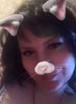 Valentina, 33, Orenburg