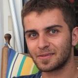 Kilian, 26  , Burg auf Fehmarn