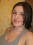 superwoman, 34  , Teshi Old Town