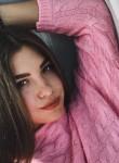 Galina, 22, Zelenograd