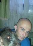 Oleg, 51, Nizhniy Novgorod
