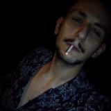Flavio, 20  , Broni