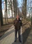 Aleksey, 39, Krasnodar