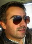 Vlad, 45 лет, Чернівці