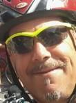 Fernando, 56  , Sabadell