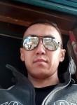 Viktor, 27  , Amursk