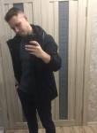 Andrey , 23  , Nizhnegorskiy
